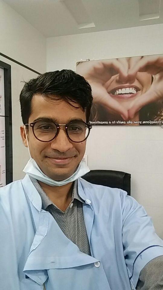 dr_rohan_jain