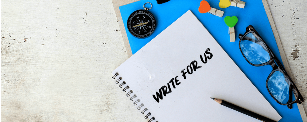 Write For Us - Submit Guest Blogs For Dental Implants, Pediatric