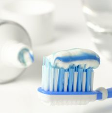 Reasons Why Fluoride Varnish is Better than Other Fluoride Treatments