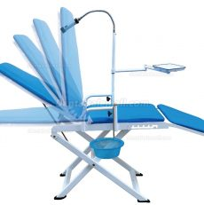 The Important Role of Portable Dental Chairs in Community Assisting