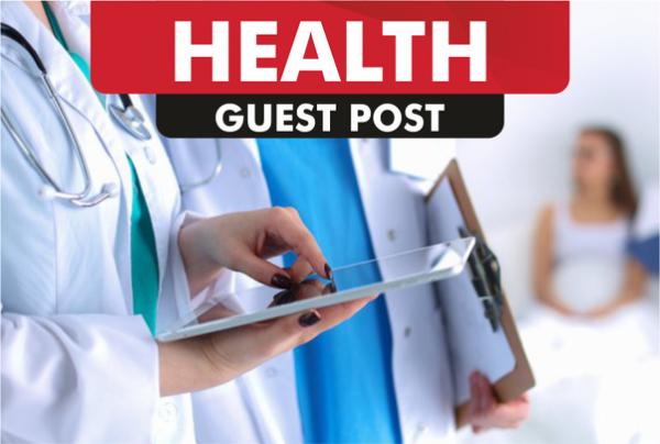 Medical Guest Post